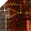 Electronic Engineerings services and design of electronic circuits and PCBs